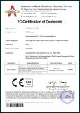 Certificates-15