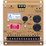 GAC ESD5550E electronic EFC governor engine speed controller