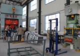 Workshop Photos