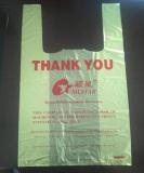 t-shirt bag pcs by pcs