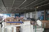 Factory Tour 10