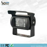 CCTV Infrared Truck/Bus Camera / Car Security System with Mirror Image