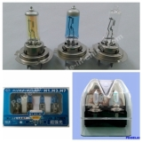 PDL Halogen Lamp