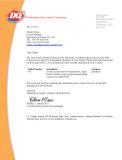 Slush freezer 690 passed IDQ testing