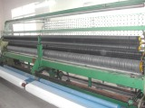 Netting Machine