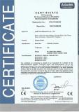 CHEESE GRATER CE-EMC