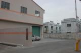 Production door