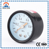 Quality Absolute Manometer Price Simple U Tube Manometer