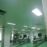 Facility 12