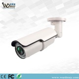 2.0MP Starlight Security CCTV Products CMOS IP Camera