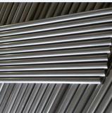 17-4ph polished steel turine shaft