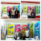 2014 INDONESIAN EQUIPMENT and MEDICINE HOSPITAL EXPO