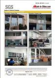 SGS-company picture