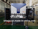 Small SCM CNC Press Brake Machine