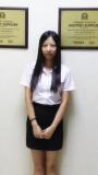 Miss Riva Xie