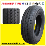 China Top Selling ANNAITE Brand Car Tire on promotion