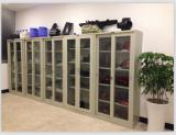 Model Storage