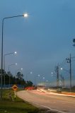 led street light 03