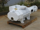 ZJP-1800DV ROOTS VACUUM PUMP