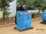 ROTARY PISTON VACUUM PUMP- SELL BEST