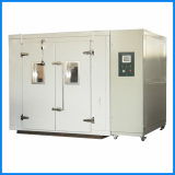 Walk-in Temperature Humidity Chamber HD-555