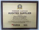 SGS--QIP-ASI117299