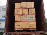Shipment-Water Pump