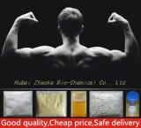 Product list 1