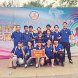 Team Activity