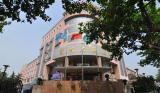 Our Company′s Hotel - Qianshao Hotel