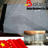 Automatiac DHL Courier Bags Making Machine