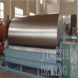 HG Series (Single Drum, Double Drum) Drum Scraper Drying Machine