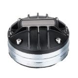 1 inch Throat Diameter 108DB Compression Driver