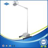Small Battery Mobile Medical Exam Light (YD200E LED)