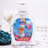 new arrived kids hand wash with toy