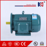 Induction General Electric Synchronous AC Motor with High Speed