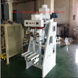 50 kg Electric Driven Type Cement Automatic Bagging Machine