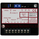 GAC ESD2210 electronic EFC governor engine speed controller