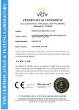 CE-EMC-8960