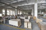 Yabo Factory
