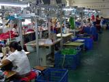 Factory Show 10