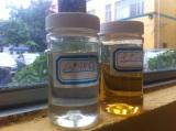 Chlorinated Paraffin 52, Liquid