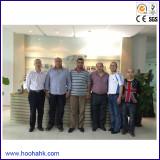 2008 Jordan customer visit HOOHA