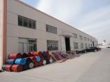workshop building 01