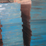 P20+S/1.2312 plastic mould steel hot sell steel