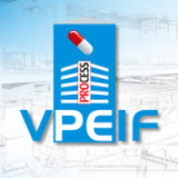 2017 Vogel Pharmaceutical Engineering International Forum