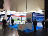 K 2016 The World′s No. 1 Trade Fair for Plastics and Rubber