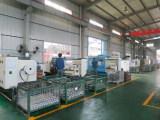 CNC Machine Workshop 2