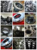 What′s the difference between the factory parts and the auxiliary parts in the auto parts?