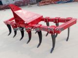 Farm deep plow, tractor subsoiler for sale